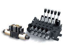 Products | Pressure Washers & Air Compressors | Pumps & Pressure