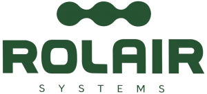 RolAir Systems